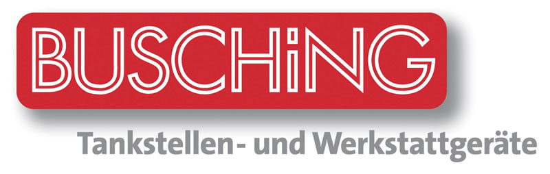 BUSCHING GmbH