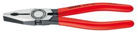 KNIPEX Kombizange 180 mm