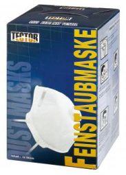 Feinstaubmaske FFP2 VE:12 Stück