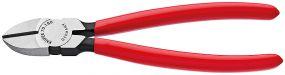 KNIPEX Seitenschneider 180 mm