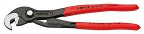 KNIPEX Schraubzange Raptor 10-32 mm