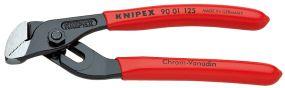 KNIPEX Mini-Wasserpumpenzange 125 mm
