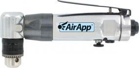 AirApp Winkel-Bohrmaschine 1700 U/min GB3-3
