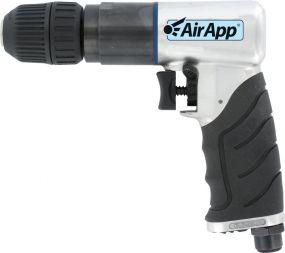 AirApp Bohrmaschine 2100 U/min GB4-3