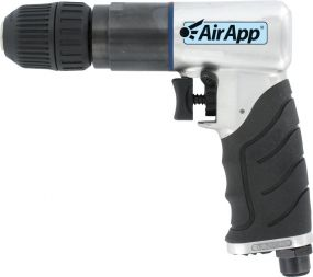 AirApp Bohrmaschine 2100h/min. GB4-3