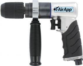 AirApp Bohrmaschine 850h/min. GB5-4