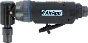 AirApp Mini - Winkel - Stabschleifer SA1