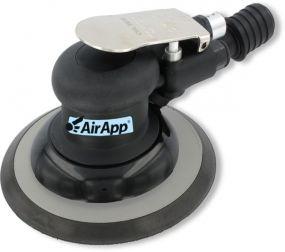 AirApp Exzenterschleifer 150 Nm SE2