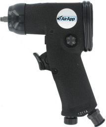 AirApp Schlagschrauber 1/4 150 Nm SL050-2R