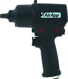 AirApp Schlagschrauber 1/2 1600 Nm SL155-4T