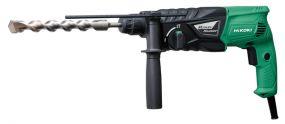 Bohrhammer 730 W (SDS - plus) DH24PG