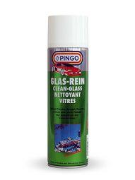 PINGO Glasrein-Spray 500 ml