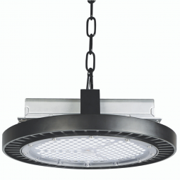 EIKO LED High Bay 150W 20250lm