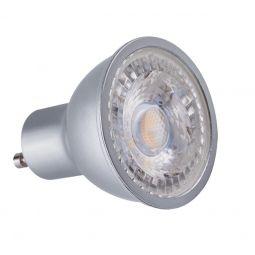 Kanlux PRO LED GU10-WW 7W 560Lm