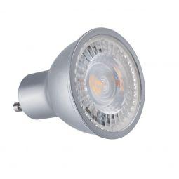 Kanlux PRODIM LED GU10-WW 7,5W 530Lm