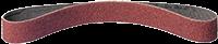 Schleifband CS 310 XF 10x330 K 80