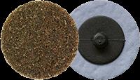 Quick Change Disc QRC 800 50 mm Medium