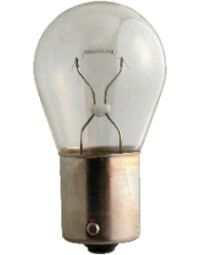 NARVA Kugellampe 12V 21W BAU15s