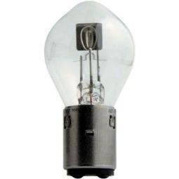NARVA Glühlampe 12 V 45/40W BA20d