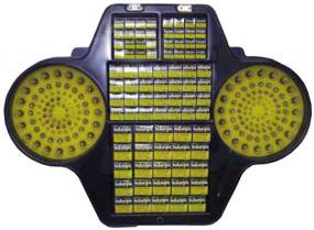 NARVA Autolampen-Verkaufsschrank 12 V