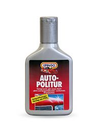 PINGO Autopolitur 250 ml
