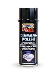 PINGO Diamant Polish Spray 400 ml