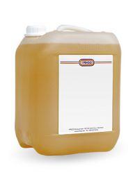 PINGO Insektenentferner Kanister 10 Liter