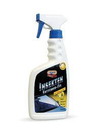 PINGO Insektenentferner-Gel 500 ml