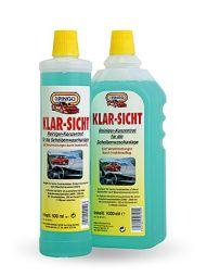 PINGO Klar-Sicht 1000 ml