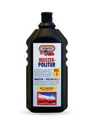 PINGO Meister-Politur 1000 ml