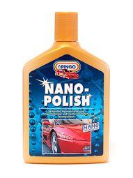 PINGO Nano-Polish 500 ml