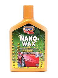 PINGO Nano-Wax 500 ml