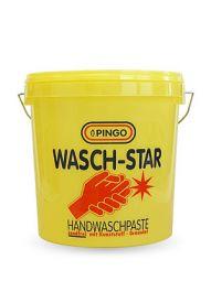 PINGO Handwaschpaste WASCH-STAR 10 l