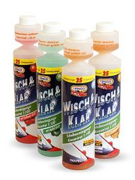 PINGO Wisch & Klar Neutral Dosierer 250 ml