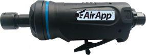 AirApp Stabschleifer, kurz 22.000 U/min SG20