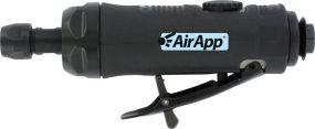 AirApp Stabschleifer gerade 22.000 U/min. SG4