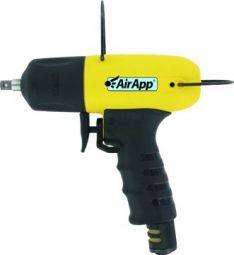 AirApp Impulsschrauber 3/8 22-45 Nm SK070-3A