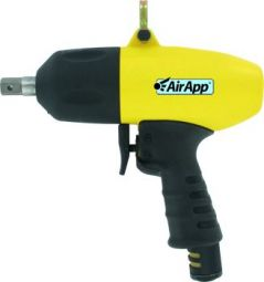 AirApp Impulsschrauber 1/2 45-80 Nm SK140-4A