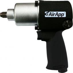 AirApp Schlagschrauber 1/2 750 Nm SL100-4T