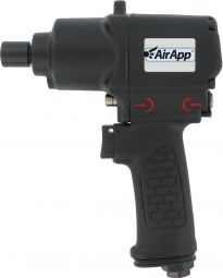 AirApp Schlagschrauber 1/4 500 Nm SL146-2T