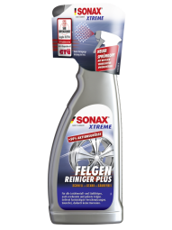 SONAX XTREME FelgenReiniger PLUS 750 ml
