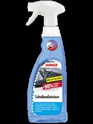 SONAX ScheibenEnteiser 750 ml
