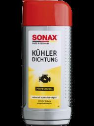SONAX KühlerDichtung 250 ml
