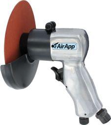 AirApp Pistolenschleifer 20.000 U/min. SP1