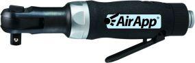 AirApp Ratschenschrauber 1/4 60 Nm SR2-2