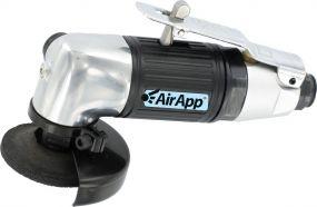 AirApp Winkschleifer 50 mm SW1